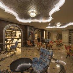Oz Hotels SUI Турция, Аланья - 1 отзыв об отеле, цены и фото номеров - забронировать отель Oz Hotels SUI - All Inclusive онлайн фото 2