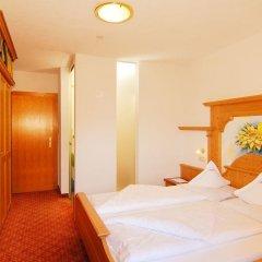 Hotel Burgaunerhof Монклассико комната для гостей фото 2