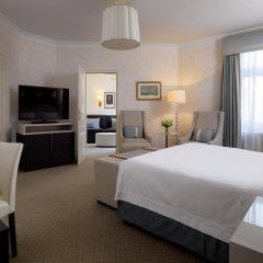 Hotel Bristol, A Luxury Collection Hotel, Warsaw фото 9