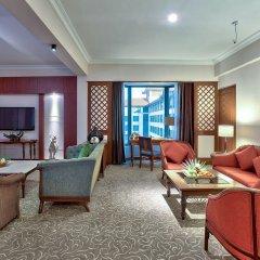 Sedona Hotel Mandalay комната для гостей фото 2