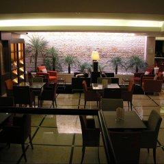 TURIM Ibéria Hotel фото 15