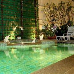 The BluEco Hotel фото 15