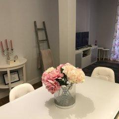 Апартаменты Stay at Home Madrid Apartments IV удобства в номере