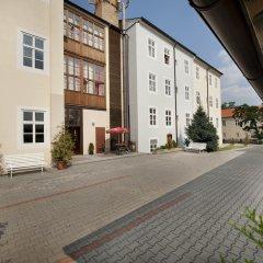 Отель EA Hotel Jelení dvur Prague Castle Чехия, Прага - 7 отзывов об отеле, цены и фото номеров - забронировать отель EA Hotel Jelení dvur Prague Castle онлайн фото 2
