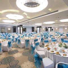 Hilton Garden Inn Adiyaman Турция, Адыяман - отзывы, цены и фото номеров - забронировать отель Hilton Garden Inn Adiyaman онлайн помещение для мероприятий