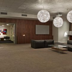 Hotel Riverton интерьер отеля фото 2