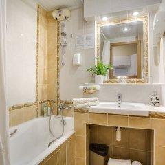 Апартаменты #513 OREKHOVO APARTMENTS with shared bathroom фото 8