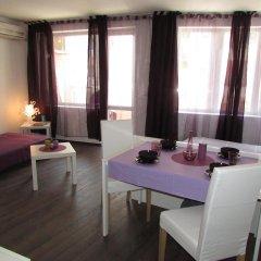 Отель Purple Orange Studios Болгария, Поморие - отзывы, цены и фото номеров - забронировать отель Purple Orange Studios онлайн фото 13