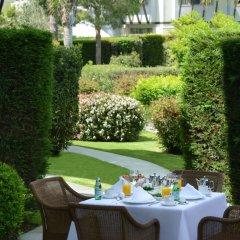 Gloria Verde Resort Турция, Белек - отзывы, цены и фото номеров - забронировать отель Gloria Verde Resort онлайн помещение для мероприятий