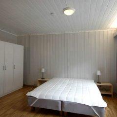 Отель Solferie Holiday Home - Skippergata Норвегия, Кристиансанд - отзывы, цены и фото номеров - забронировать отель Solferie Holiday Home - Skippergata онлайн комната для гостей фото 3