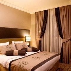 Darkhill Hotel Турция, Стамбул - - забронировать отель Darkhill Hotel, цены и фото номеров комната для гостей