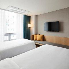 Hotel Newv комната для гостей фото 5