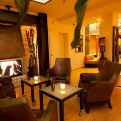 Отель Central Plaza Hotel Швейцария, Цюрих - 5 отзывов об отеле, цены и фото номеров - забронировать отель Central Plaza Hotel онлайн интерьер отеля фото 3