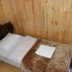 Отель Guba Panoramic Villa Азербайджан, Куба - отзывы, цены и фото номеров - забронировать отель Guba Panoramic Villa онлайн сауна