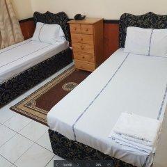 Rayan Djibouti Hotel in Djibouti, Djibouti from 82$, photos, reviews - zenhotels.com in-room amenity photo 2