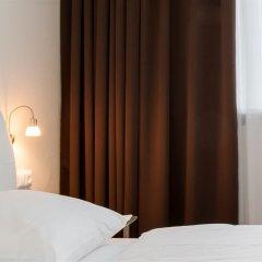 Novum Hotel Franke 3* Стандартный номер с разными типами кроватей фото 4