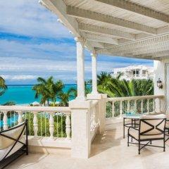 Отель The Palms Turks and Caicos фото 16