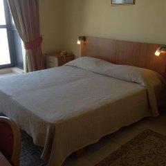 Отель Euro Guest House Мальта, Гзира - отзывы, цены и фото номеров - забронировать отель Euro Guest House онлайн комната для гостей фото 2