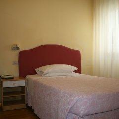 Hotel Risorgimento Кьянчиано Терме фото 8