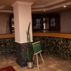 Гостиница Ваш отель Хаус Сити в Барнауле отзывы, цены и фото номеров - забронировать гостиницу Ваш отель Хаус Сити онлайн Барнаул фото 2