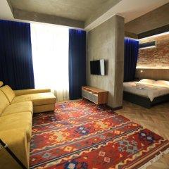 Отель Bugu Кыргызстан, Бишкек - отзывы, цены и фото номеров - забронировать отель Bugu онлайн детские мероприятия фото 2