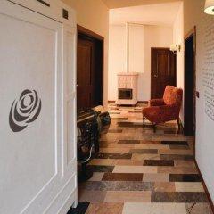 Отель Villa Strepitosa B&B Италия, Региональный парк Colli Euganei - отзывы, цены и фото номеров - забронировать отель Villa Strepitosa B&B онлайн сауна