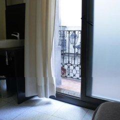 Отель Hostal Baires комната для гостей фото 5