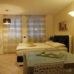 Апартаменты Apartment Bolzano Больцано комната для гостей фото 5