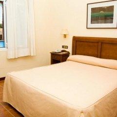 Отель MONTEPIEDRA Ориуэла комната для гостей фото 2