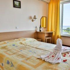 Vezhen Hotel комната для гостей фото 5