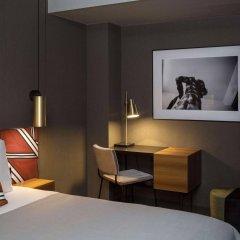 Отель Best Western Louvre Piemont удобства в номере фото 3