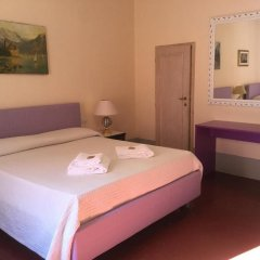 Отель Dimora San Domenico Ареццо удобства в номере фото 2