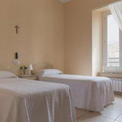Отель Pensione Piemonte Италия, Лорето - отзывы, цены и фото номеров - забронировать отель Pensione Piemonte онлайн комната для гостей