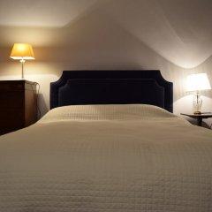 Отель Home With Roof Terrace Hampstead Village Лондон комната для гостей фото 5