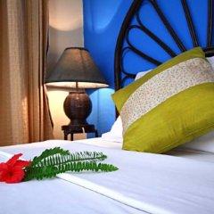 Отель Samui Laguna Resort Таиланд, Самуи - 7 отзывов об отеле, цены и фото номеров - забронировать отель Samui Laguna Resort онлайн в номере