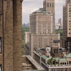 Отель Dream New York фото 6