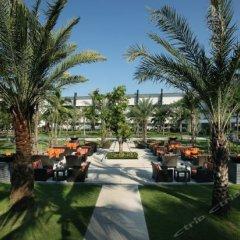 Отель Amari Garden Pattaya Паттайя фото 2