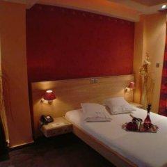 Hotel Niki Piraeus комната для гостей фото 5