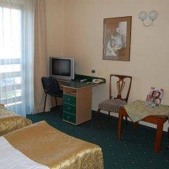 Отель Dorrian Польша, Познань - отзывы, цены и фото номеров - забронировать отель Dorrian онлайн удобства в номере