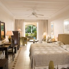 Отель Columbia Beach Resort комната для гостей фото 4
