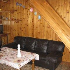 Отель Rosa Cottage Италия, Маргера - отзывы, цены и фото номеров - забронировать отель Rosa Cottage онлайн комната для гостей фото 5
