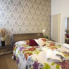Отель Ca Beccarie 3 Италия, Венеция - отзывы, цены и фото номеров - забронировать отель Ca Beccarie 3 онлайн комната для гостей фото 5