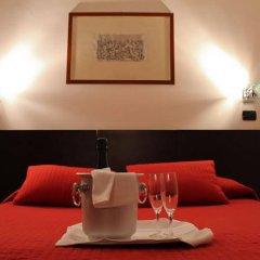 Отель Albergo Abruzzi Италия, Рим - отзывы, цены и фото номеров - забронировать отель Albergo Abruzzi онлайн в номере