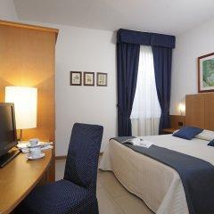 Hotel Roberta удобства в номере