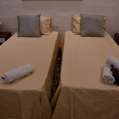 Отель Lee's House boutique bed and breakfast Мальта, Слима - отзывы, цены и фото номеров - забронировать отель Lee's House boutique bed and breakfast онлайн спа