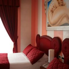 Hotel La Gradisca спа