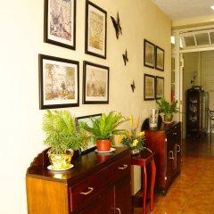 Hotel Casa Nobel интерьер отеля фото 3