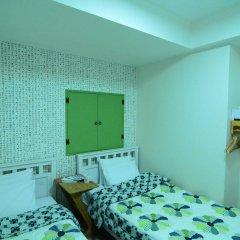 Отель Insadong Hostel Южная Корея, Сеул - 1 отзыв об отеле, цены и фото номеров - забронировать отель Insadong Hostel онлайн спа фото 2