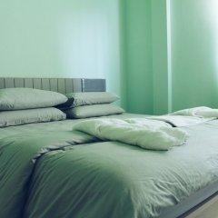Отель Salty Beach House Мальдивы, Ханимаду - отзывы, цены и фото номеров - забронировать отель Salty Beach House онлайн комната для гостей фото 5
