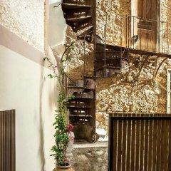 Отель A77 Suites By Andronis Афины фото 4